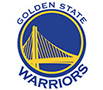 Golden State Warriers